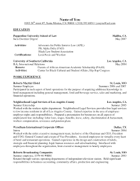 Best Qa Resume Template by Startling Employment Resume 13 Home Resume Templates Recruiter