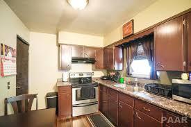 Kitchen Cabinets Arthur Il by View Property 106 S Arthur Avenue Manito Il 61546 Christine