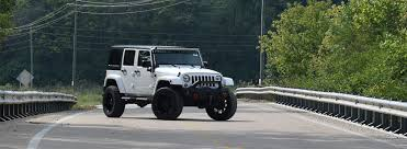 lifted jeep lifted trucks for sale 1 lifted truck dealer sherry4x4