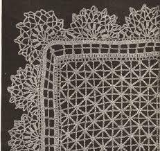 Crochet Lace Curtain Pattern 26 Best Crochet Curtains Images On Pinterest Crochet Curtains
