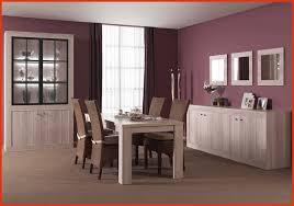 toff canapé salle a manger toff inspirational meubles toff salle manger en bois