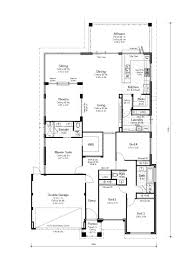 red ink homes floor plans sovereign display houses pinterest breakfast bars house
