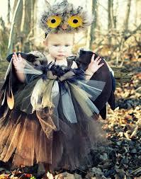 Girls Owl Halloween Costume 114 Kids Halloween Costumes Images Children