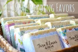 wedding favor ideas for summer wedding favor ideas diy untag