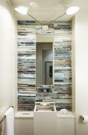 Bathroom Tiles Toronto - douglas design studio toronto canada interior designer
