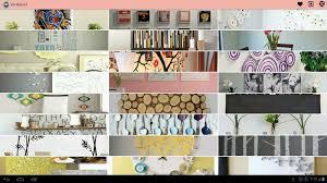Design Wall Art Diy Wall Art Ideas Android Apps On Google Play