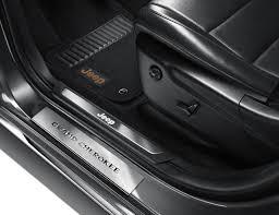 mopar jeep accessories mopar more than 100 exclusive accessories for the new jeep