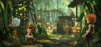 arthur revenge maltazard game artworks riot pixels