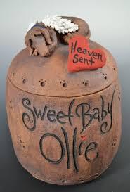 pet urns for dogs custom pet urn rat urn ferret hedgehog dog sugar by dumansark