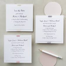 wedding invitations edinburgh wedding invitations scotland edinburgh popular wedding