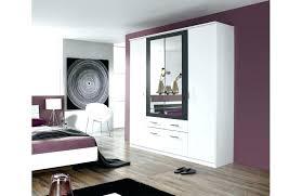chambre à pas cher meuble chambre bebe pas cher armoire chambre fille pas cher armoire