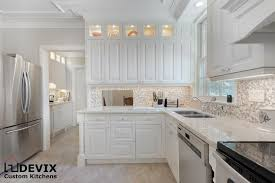 white oak kitchen cabinets white oak kitchen cabinets