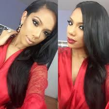 what color is cyn santana new hair color 86 best erica mena cyn santana images on pinterest cyn santana