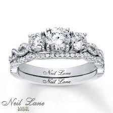 Neil Lane Wedding Rings by Best 25 Neil Lane Ideas On Pinterest Neil Lane Wedding Rings