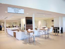 bmw showroom interior more bmw future retail design dealerships are opening across the