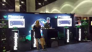 How Much Does A Photo Booth Cost In The Video Game Industry How Much Does An E3 Booth Cost Quora