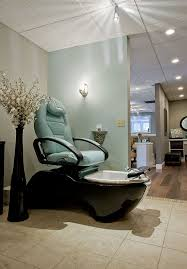 48 best nails spa images on pinterest business nail salons and