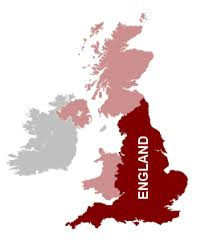 the uk britain great britain the isles