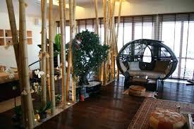 home decor interiors bamboo interior design ideas awesome home decor interiors drone