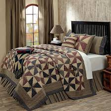 country bedroom quilts country patchwork quilts bedding