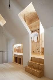 small homes interior design photos japanese small house design by muji japanese retail company