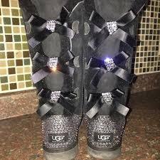 ugg sale secret boots secret