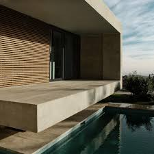 home architecture swimming pool design and architecture dezeen