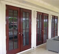 glass french doors mahogany french doors bellini mastercraft