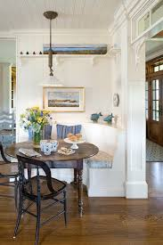 kitchen nook ideas breakfast nook decor right at home breakfast nook ideas pictures