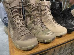 tactical gear and military clothing news danner melee including