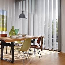 Curtains Vs Blinds Kitchen Curtains Or Blinds â U20ac U201c Which One Is Right For You Ideal