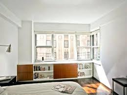 sideboard fã r wohnzimmer moderne bucherregale designer marcusredden