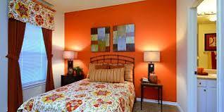 2 bedroom apartments in san antonio 100 best 2 bedroom apartments in san antonio tx
