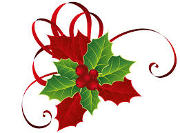 christmas mistletoe christmas green mistletoe png picture gallery yopriceville