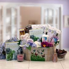 Spa Gift Sets Skin Care Gift Sets Shop Bath And Body Gift Sets
