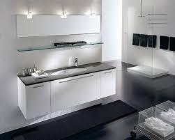 bathroom design trends 2013 2014 bathroom trends beautiful homes design trends