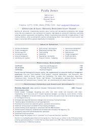 Aaaaeroincus Unusual Commercial Airline Pilot Resume Commercial     Breakupus Splendid Example Resume Profile Ziptogreencom With Hot       example resume