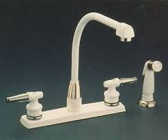 Almond Colored Kitchen Faucets Almond Kitchen Faucet Large Size Of Kitchen Kitchen Faucet Kitchen