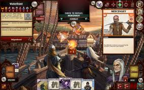 pathfinder android pathfinder adventures for android