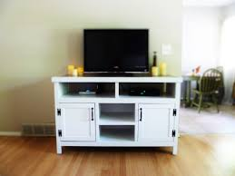 Tv Stand Desk by Buy A Custom Made Barn Wood Media Console Tv Stand Media Center