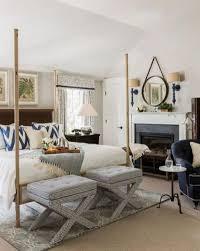 120 beautiful master bedroom design u0026 decor ideas homearchite com