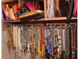 Closet Ideas Purse Organizer For Closet Ideas U2013 Home Decoration Ideas