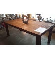 Esszimmertisch Mit St Len Tisch Aus Altem Holz Good Full Size Of Wohndesign Cool Tolles