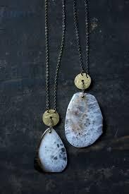 best 25 modern jewelry ideas on pinterest minimal jewelry