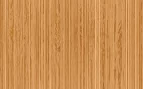 Interior Wood Stain Colors 15 Faux Painting Techniques U0026amp Ideas Basic Advanced True