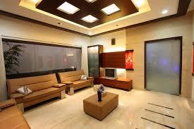 living room luxurious wood ceiling fan in wood ceiling ideas