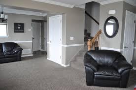 blue living room rugs living room sitting room rugs living room carpet colors white