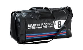 martini racing shirt porsche martini racing team bag porsche accessories porsche