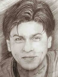 great pencil artists pencil drawings indian sketches faces