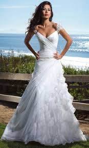 hawaiian wedding dresses summer hawaiian wedding dresses hawaiian sarong wedding dresses